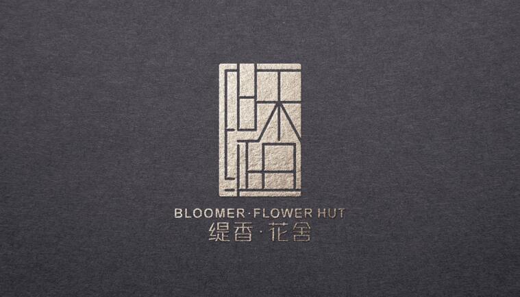 上海标志设计