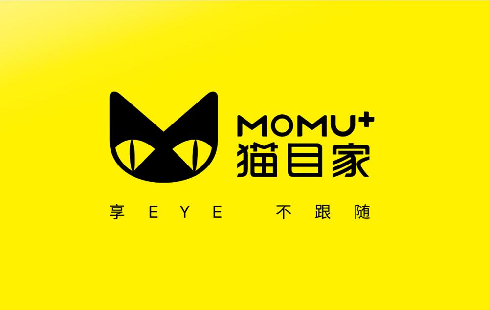 游戏公司logo标识设计