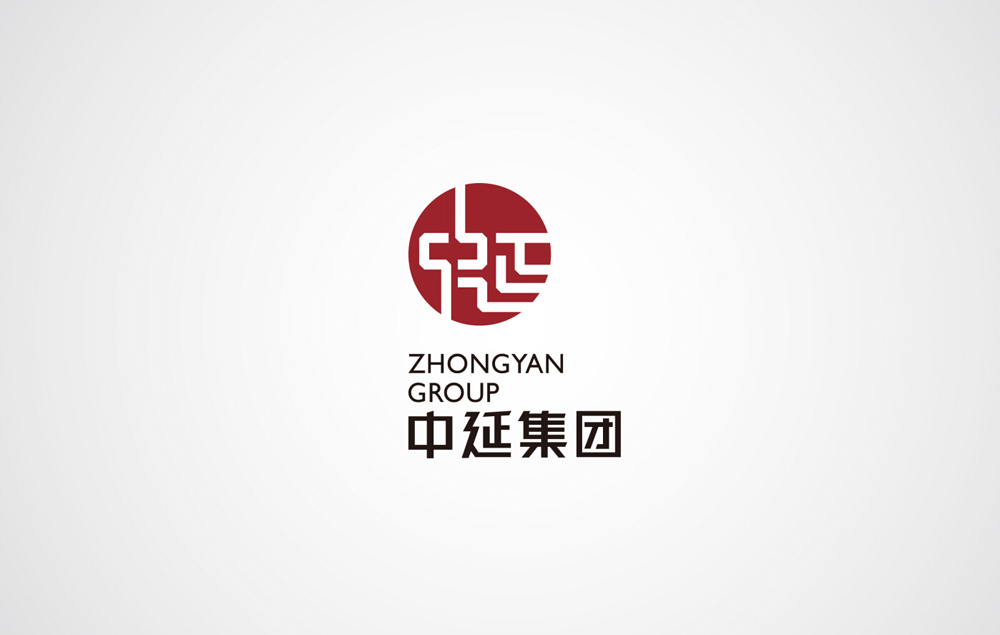 品牌形象设计和企业策划