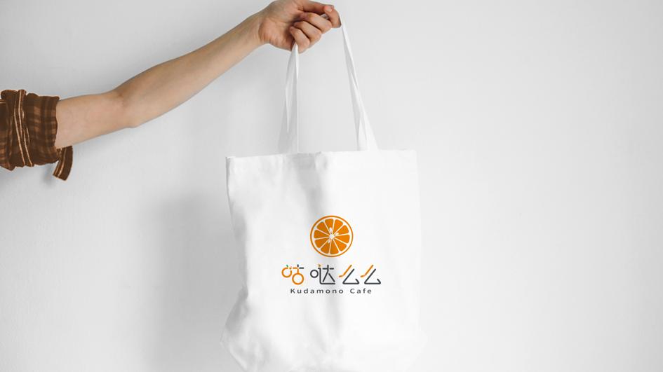 茶饮品牌设计企业