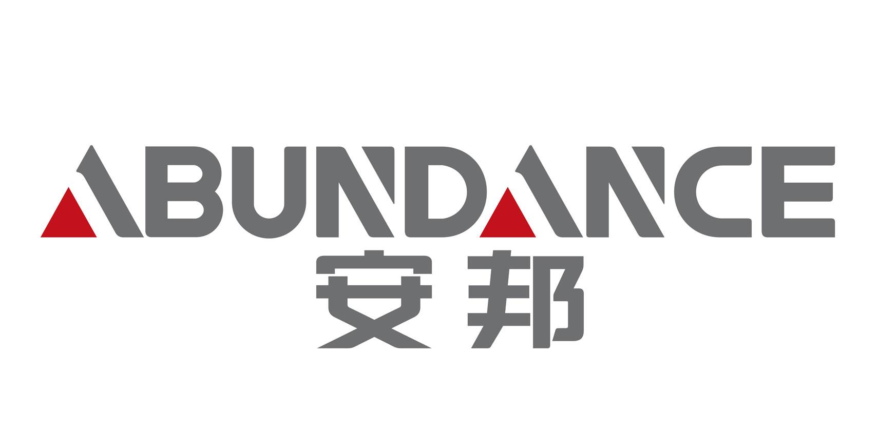 服务品牌logo设计