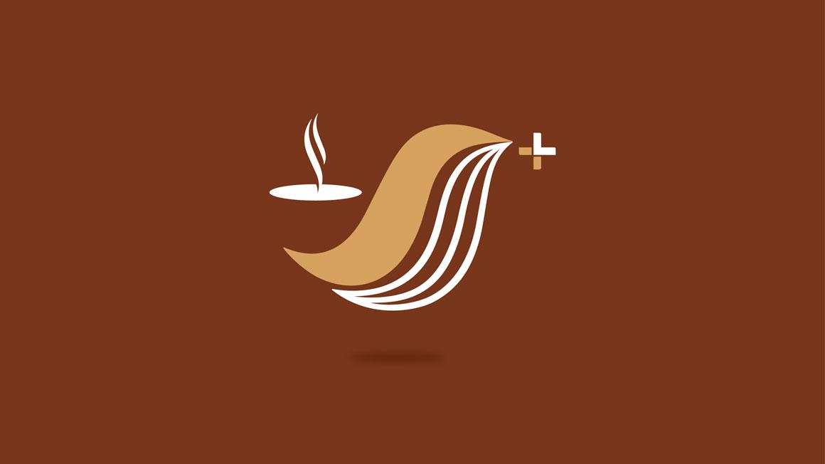 上海品牌形象策划设计公司