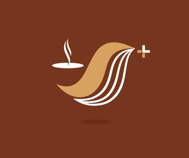 品牌设计,品牌logo设计,品牌VI设计