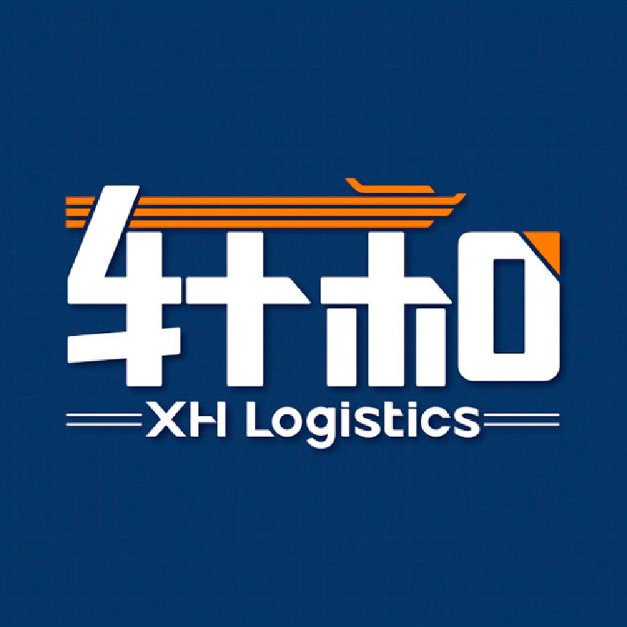 logo设计,VI设计,品牌形象设计