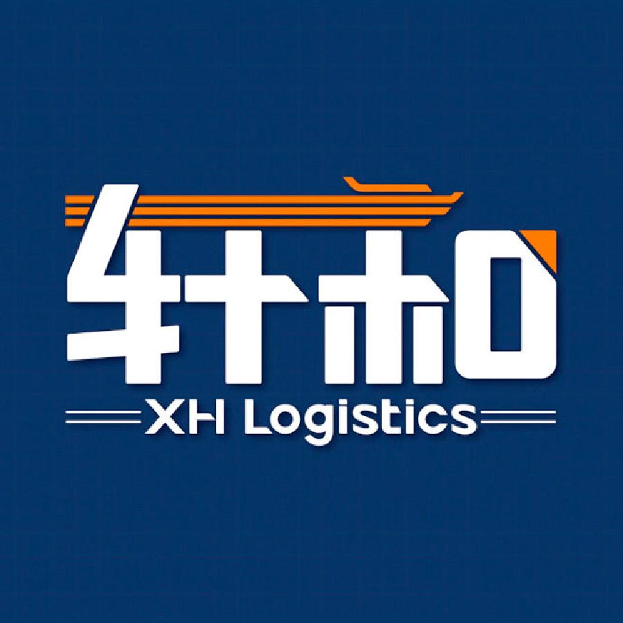 VI设计,企业logo设计,品牌形象设计,标志设计