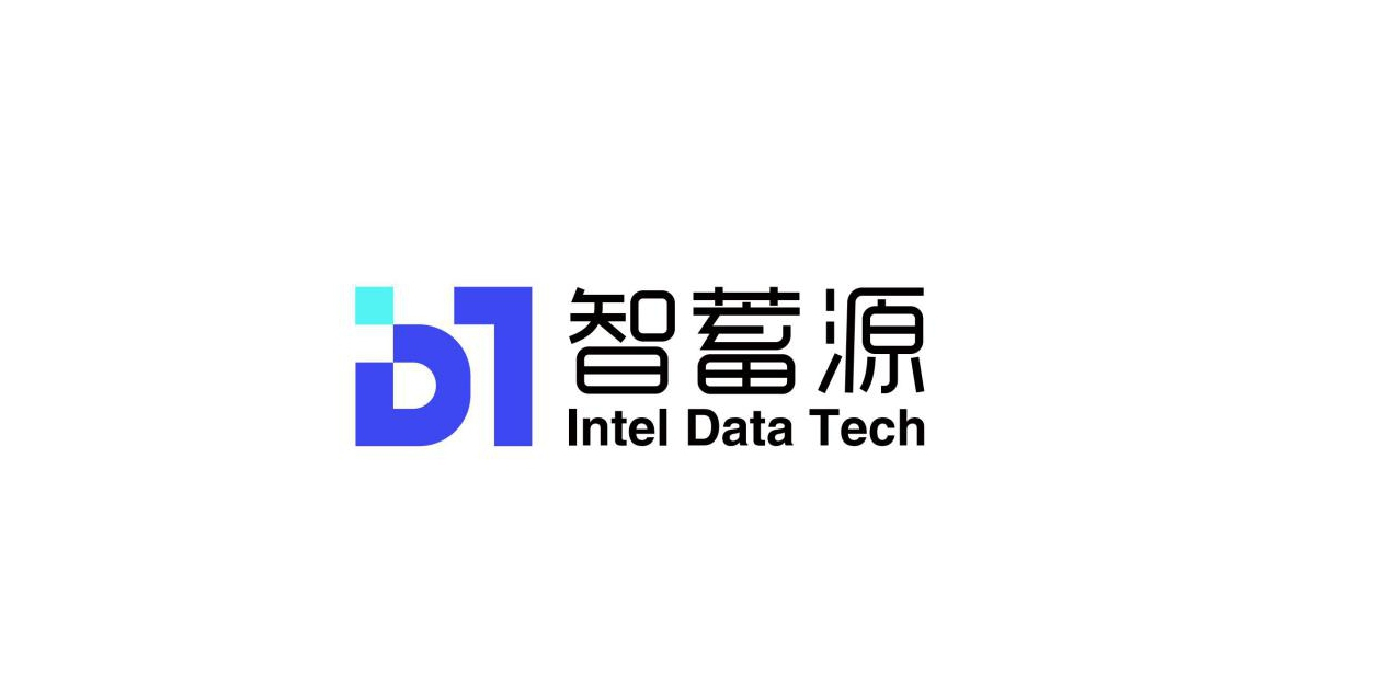 标志logo设计公司