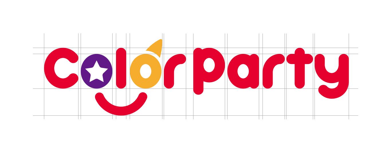 设计公司logo多少钱