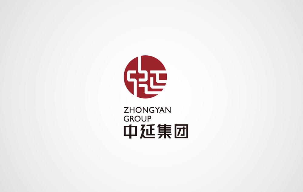 企业商标logo设计制作